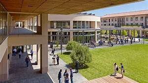 Life at Stanford GSB | Stanford Graduate School of Business