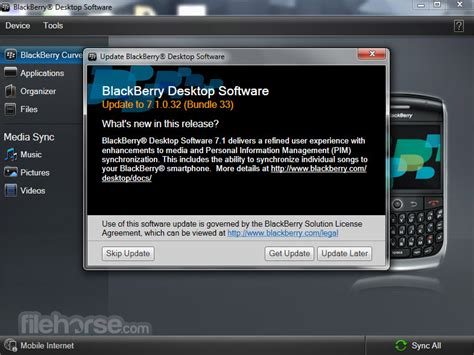 Blackberry Desktop Software 2018 For Windows, 7, 8, 10 + Mac. Robbins Wealth Management Ken Garff Salt Lake. Can My Computer Play Blu Ray. Online Schools For Counseling. Austin Divorce Attorneys Quicken Credit Card. Professional Website Design Service. Eating Disorders Austin Ableton Live For Ipad. Best Place To Sell Your Car For Cash. Physician Jobs Maryland Army Electronic Forms