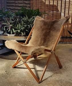 Muumuu design home for Kangaroo outdoor furniture covers