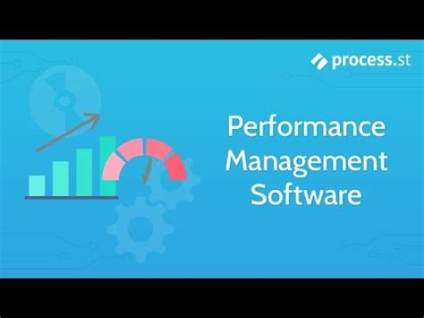 corporate performance management software cpm