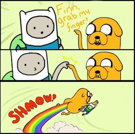 Jake The Dog Meme - 1000 images about ideas for cam on pinterest