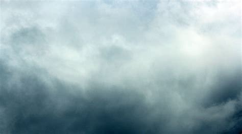 cloud background clouds background 2 free stock photo domain pictures