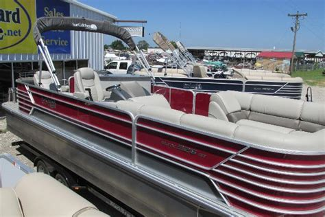 Boat Trader Oklahoma by Page 1 Of 63 Boats For Sale In Oklahoma Boattrader