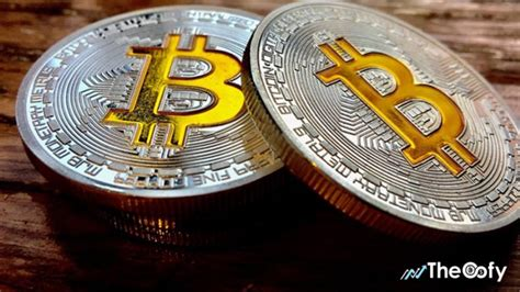 Right now, each new block adds 6.25 bitcoins. How Much is 1 Bitcoin (BTC) Worth Today? Bitcoin and BTC Price Momentum - Sat Feb 16 - Bitcoin ...