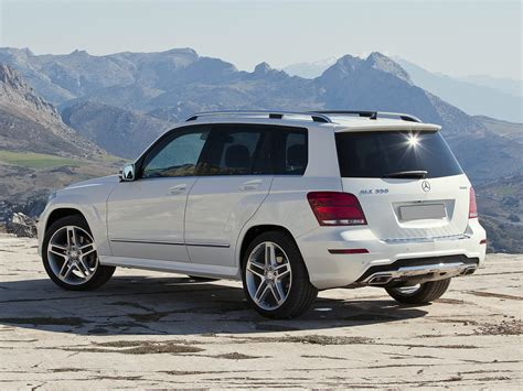 Properly equipped any glk can tow up to 3500 pounds. 2015 Mercedes-Benz GLK-Class MPG, Price, Reviews & Photos ...
