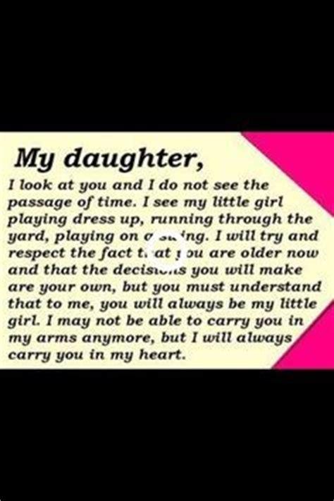 daughter leaving  college quotes quotesgram