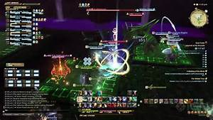 Final Fantasy XIV Online A Realm Reborn Crystal Tower