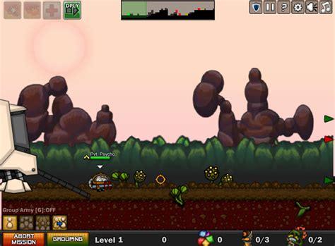 jeux de city siege jouer à city siege 4 siege jeux gratuits en