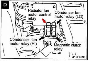 1g Fan Control