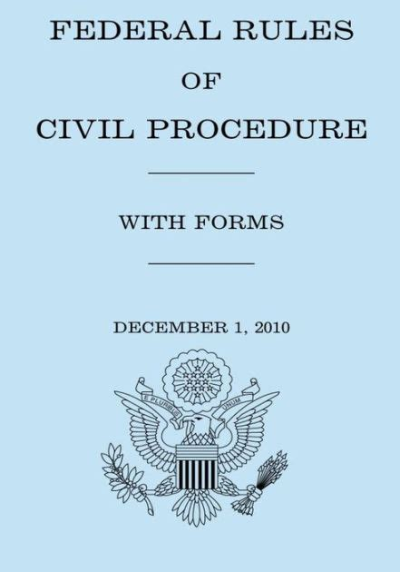 Federal Rule Of Civil Procedure With Forms By United. Florida Industrial Scale Electrician Per Hour. Lehigh Valley Carbon Community College. Dishwasher Repair Sacramento. Liberty Mutual Life Insurance Phone Number. Appliance Repair Fayetteville Ga. Orange County Colocation Family Movie Rentals. Charlotte Universities And Colleges. Audio Production Courses I Need Fast Cash Now
