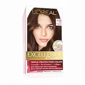 The gallery for --> Chocolate Hair Color Loreal