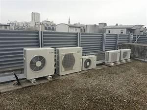 Avis Pompe A Chaleur Air Air : devis pompe a chaleur air air beautiful pompe chaleur ~ Premium-room.com Idées de Décoration