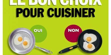 comment cuisiner sainement livre le bon choix pour cuisiner thierry souccar editions