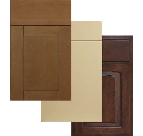 custom kitchen cabinet doors custom new and replacement kitchen cabinet doors