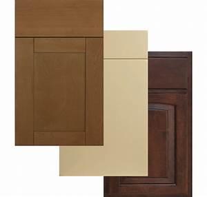 kitchen cabinet doors online order kitchen cabinet doors With kitchen cabinets lowes with order custom stickers