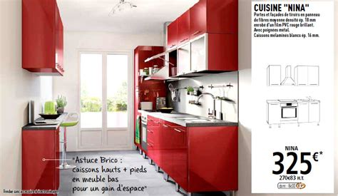 element cuisine brico depot les cuisines brico d 233 p 244 t le des cuisines