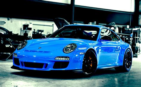 Paint Code Rennlist Porsche Discussion Forums