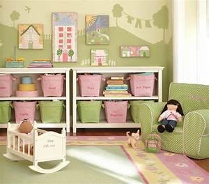 Dekoration Für Kinderzimmer : gute inspiration dekoration f r kinderzimmer und ~ Michelbontemps.com Haus und Dekorationen