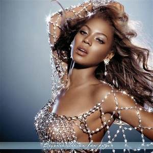 87 best images about Beyonce on Pinterest | Tina knowles ...