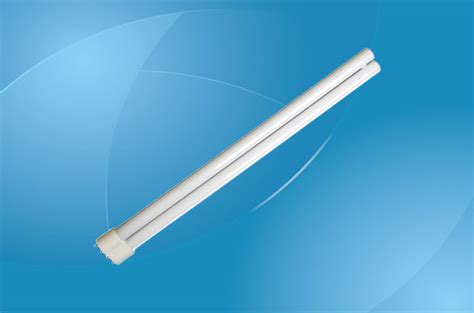 pll compact fluorescent ls manufacturer supplier