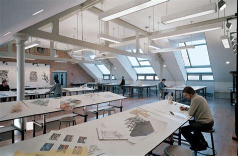 architecture schools  usa prepare students