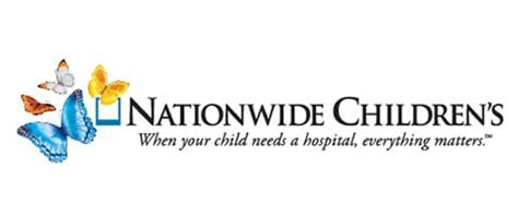 nationwide childrens hospital cureduchenne