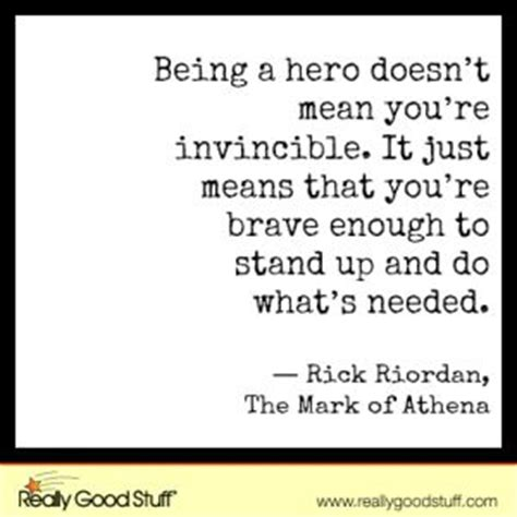 Quotes About Being A Hero Quotesgram. Friday Quotes For Husband. Harry Potter Quotes Game. Motivational Quotes Wall Art. Music Nature Quotes. Cute Quotes In German. Quotes About How Change Is Good. Deep Quotes Change. Country Death Quotes
