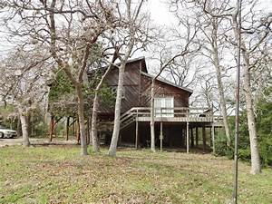 23 best Homes for Sale in Somerville,TX images on ...