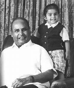 Dhirubhai Hirachand Ambani Photos, Videos and Biography ...