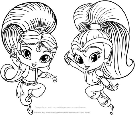 disegni gratis da stare e colorare disegni da stare e colorare con disegni da colorare e