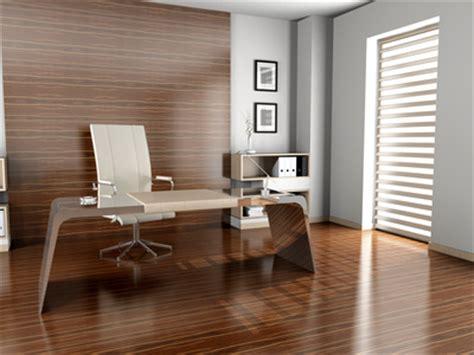 meuble bureau professionnel un bureau feng shui