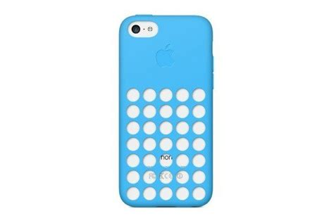 how to get more storage on iphone 5c iphone 5c review apple s offering has some holes in