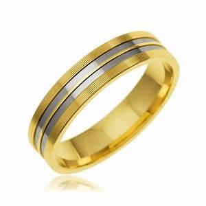 achat alliance homme or jaune 486 g le manege a bijouxr With soldes alliances mariage