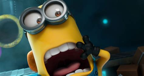 Billboard Movies Animation panic   mailroom screenshots  despicable 1600 x 853 · jpeg