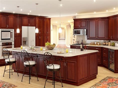 rta kitchen cabinets nj rta kitchen cabinets canada wow 4917