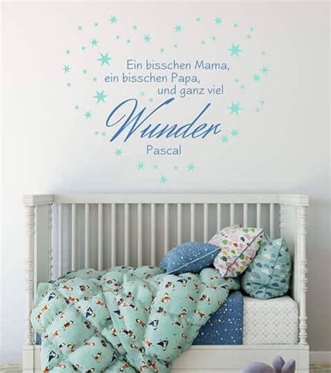 Wandtattoos Fürs Kinderzimmer by Kinderzimmer Wandtattoos Wandsticker Bei Trenddeko Ch