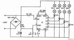 index 299 control circuit circuit diagram seekiccom With index 111 control circuit circuit diagram seekiccom