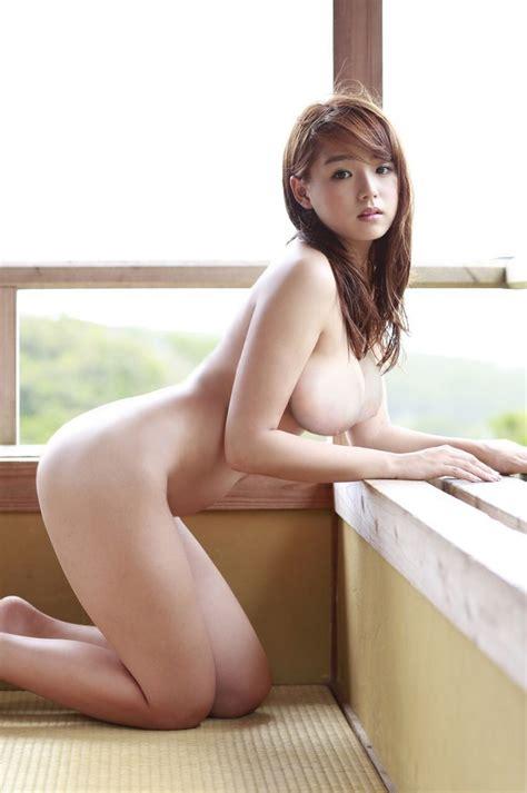 Watch Japanese Fake Saleman Porn In Hd Fotos Daily Updates