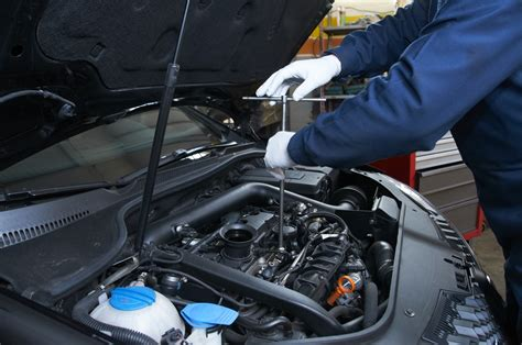 Cars That Need The Least Maintenance why the maintenance and repair of your car is critical