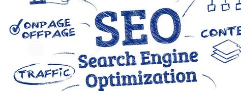 Increase Search Engine Ranking by Web Design Somerset Dorset Wiltshire Frome Based Web