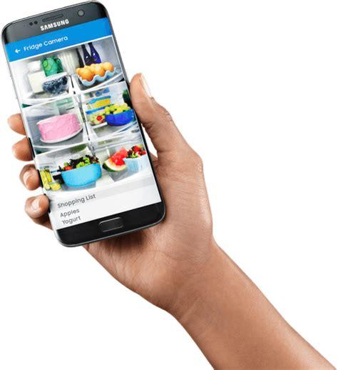 samsung family hub  lg instaview refrigerators reviews ratings buying guide consumer