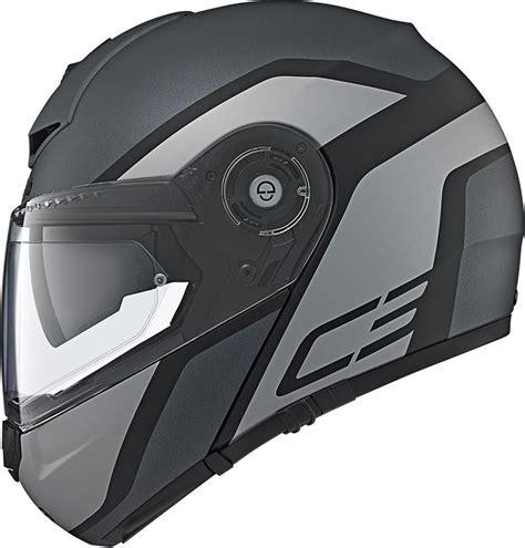 schuberth c3 ersatzteile motorradhelm schuberth c3 gebraucht kaufen schuberth c3 pro observer klapphelm grau schwarz
