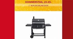 Toronto Grill Xxl : tepro toronto xxl grill als real deal am 25 f r 139 ~ Frokenaadalensverden.com Haus und Dekorationen