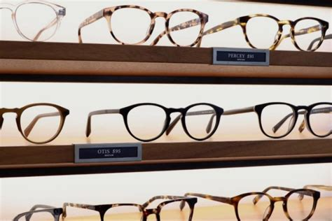 Renter's insurance is property insurance that covers a policyholder's belongings, liability, and possibly living expenses in case of a loss event. Does Warby Parker Take Insurance? - Insurance Noon