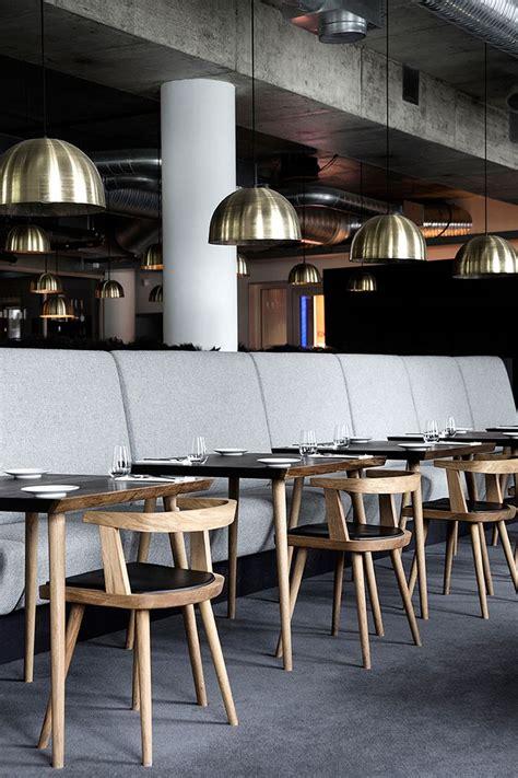 10 best ideas about restaurant banquette on pinterest