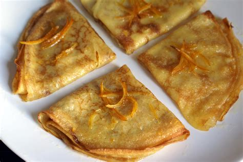 cuisiner coeur d artichaut recettes de grand marnier par chef simon crêpes suzette