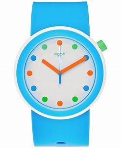 20 best Swatch Pop images on Pinterest | Swatch, The hours ...