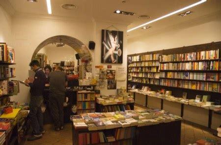 Librerie Musicali Roma by Libreria Altroquando Arte E Lettura Nel Cuore Di Roma