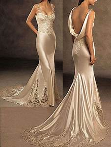 china silk wedding dresses evening gowns china prom With evening wedding dresses