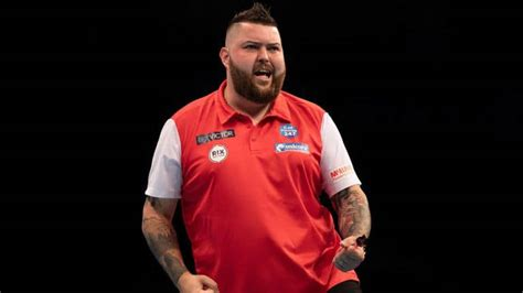 2020 World Cup of Darts Draw, Schedule & Results